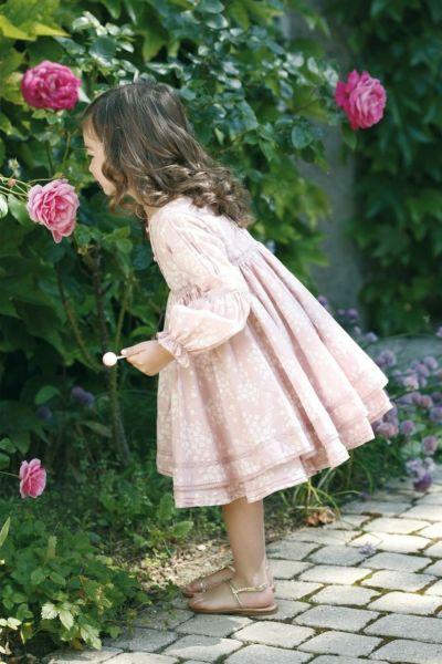 Οι 10 μυρωδιές της ευτυχίας για μικρούς και μεγάλους! | imommy.gr