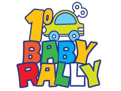 «1ο Athens Baby Rally» | imommy.gr