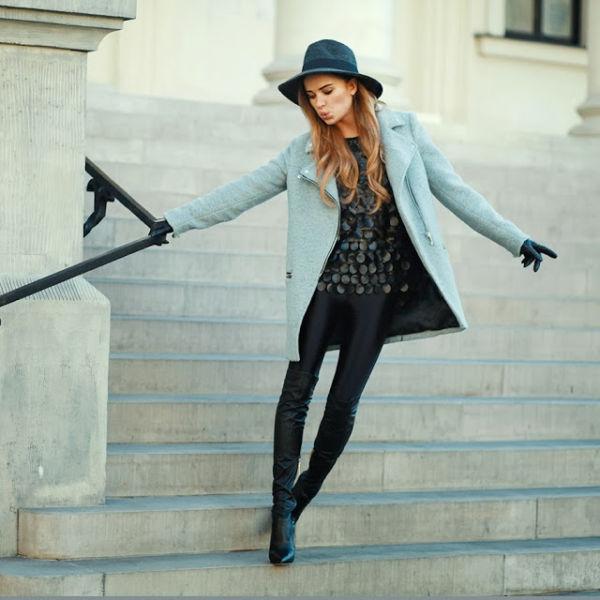 20 ζευγάρια που πρέπει να δεις πριν αγοράσεις μπότες | imommy.gr