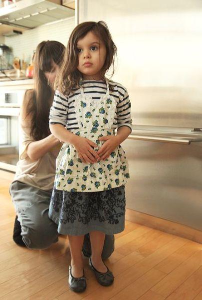 Πώς να βοηθήσουν τα παιδιά  στις δουλειές του σπιτιού! | imommy.gr