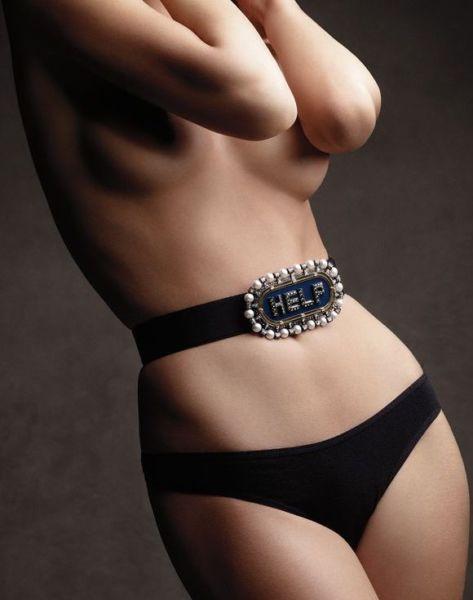 Το μυστικό για να εξαφανίσετε το λίπος στην κοιλιά | imommy.gr