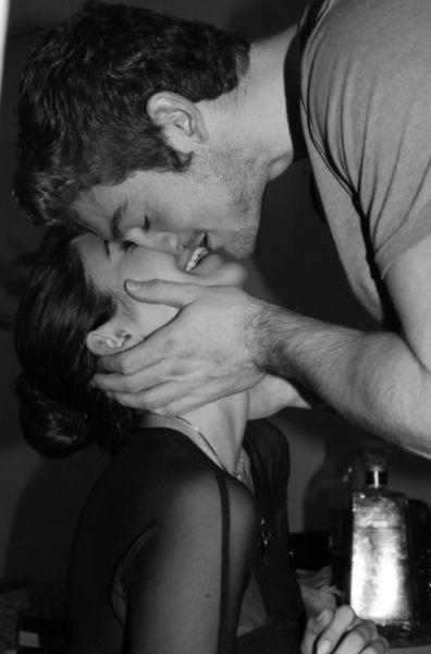 Ποια είναι η καλύτερη στάση στο σεξ για να συλλάβετε; | imommy.gr