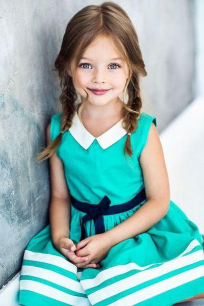 Τα πάντα για την όραση του παιδιά από 0 –  6 ετών | imommy.gr