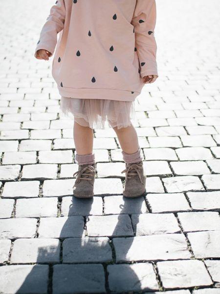 Το παιδί μου παραπονιέται για πόνους στα πόδια; Τι μπορεί να συμβαίνει; | imommy.gr