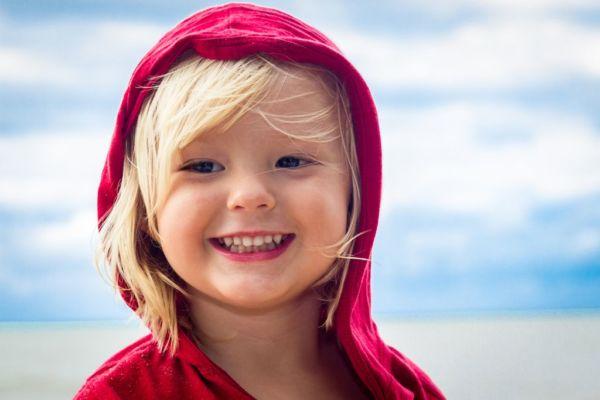 Το παθητικό κάπνισμα προκαλεί τερηδόνα στα παιδιά | imommy.gr