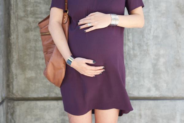 Μπορεί η ασπιρίνη να σας βοηθήσει να μείνετε έγκυος; | imommy.gr