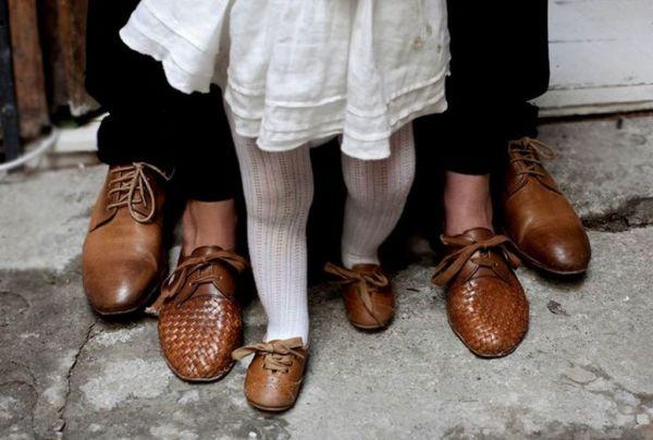 Ποιο σημαντική η οικογένεια από το σχολείο! | imommy.gr