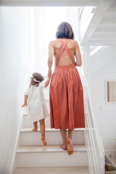 Όλα όσα έμαθα όταν σταμάτησα να λέω στα παιδιά μου: «άντε, βιαστείτε!» | imommy.gr