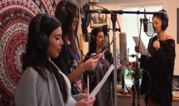 Το βίντεο- έκπληξη της Kim Kardashian για τα γενέθλιά της μητέρας της!   imommy.gr