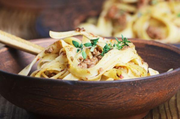 5 διατροφικές ελλείψεις που σας κάνουν να πεινάτε   imommy.gr