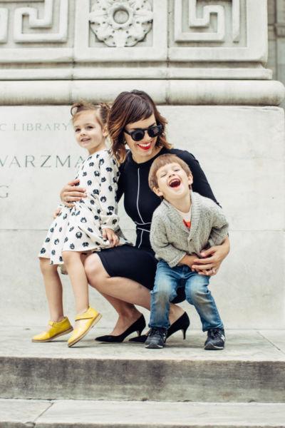 Είμαι μαμά και… θέλω! | imommy.gr
