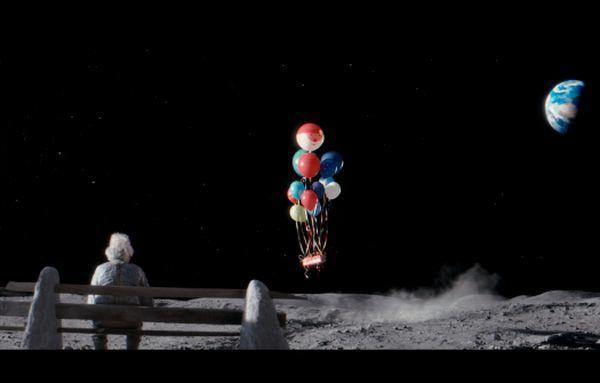 Βίντεο: Κανένας ηλικιωμένος μόνος αυτά τα Χριστούγεννα | imommy.gr