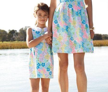 Οι γκρινιάρες μαμάδες έχουν… επιτυχημένες κόρες! | imommy.gr