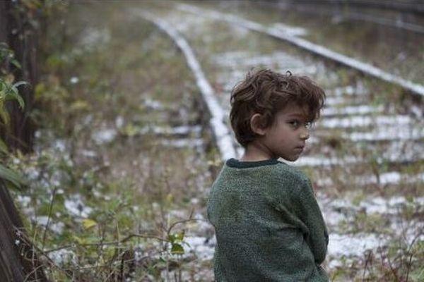 To συγκλονιστικό βίντεο της Unicef για τα παιδιά του πολέμου | imommy.gr