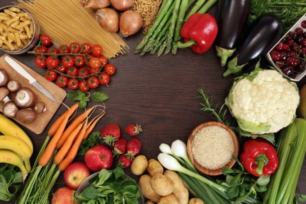 Εσείς, δοκιμάσατε τη Βικτοριανή δίαιτα; | imommy.gr