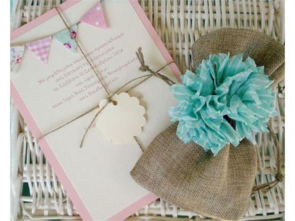 Το απόλυτο e-shop για crafting και δώρα | imommy.gr