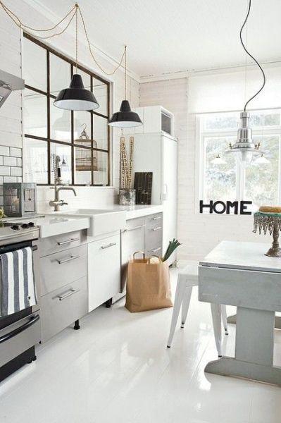 Αυτά είναι τα πιο βρόμικα σημεία του σπιτιού! | imommy.gr