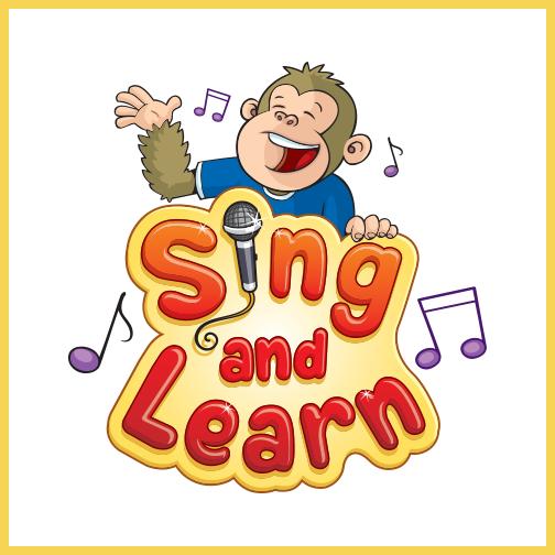 Τα παιδιά μαθαίνουν αγγλικά τραγουδώντας! | imommy.gr