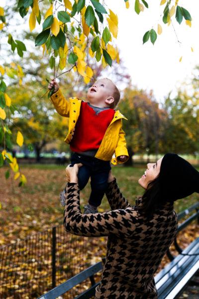 Είμαι μαμά και…είμαι καλά! | imommy.gr