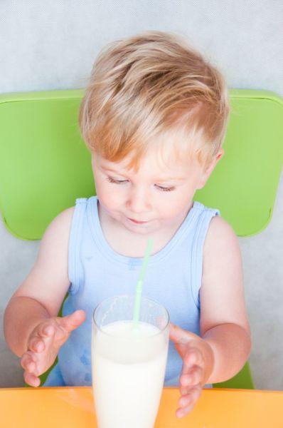Η σημασία του ασβεστίου στη διατροφή του παιδιού! | imommy.gr