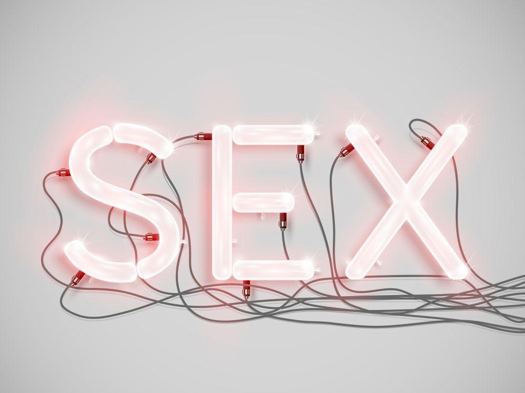 Μαμά n ήλιος σεξ