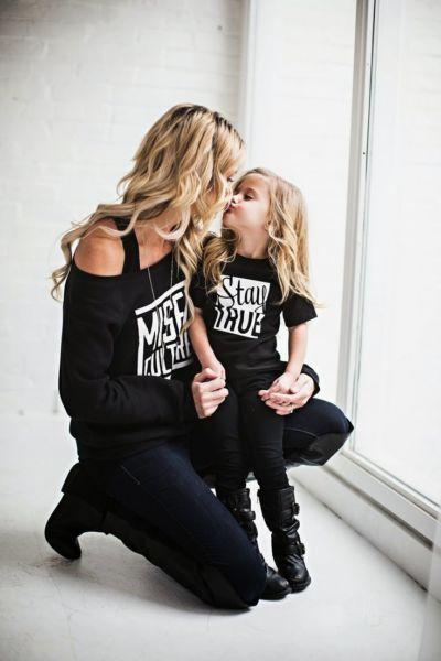 Είστε σίγουροι πως ακούτε προσεχτικά το παιδί σας; | imommy.gr