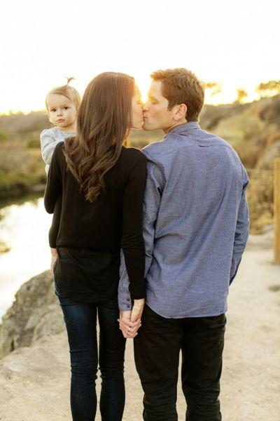 12  πράγματα που κάνουν οι καλοί γονείς! | imommy.gr