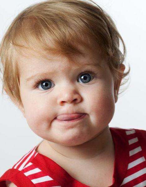 Απογαλακτισμός: νέες γεύσεις στη ζωή του μωρού μας | imommy.gr