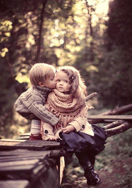 Πότε σβήνουν οι παιδικές μας αναμνήσεις; | imommy.gr