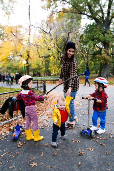 6 απλοί τρόποι για να αντιμετωπίσετε το άγχος της μητρότητας!   imommy.gr
