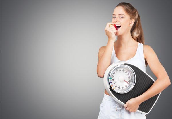 Χάστε 8 κιλά σε 2 μήνες | imommy.gr