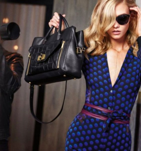 Το φόρεμα που πηγαίνει σε όλες | imommy.gr