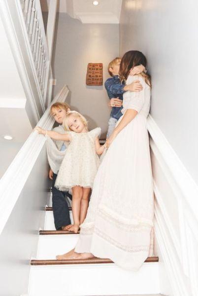 5 (απλοί) κανόνες για να μη μας τρελάνουν τα παιδιά μας! | imommy.gr