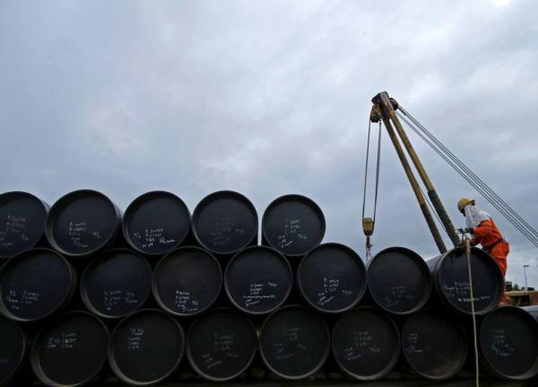 Συμφωνία για φθηνό περσικό πετρέλαιο επιδιώκει το Μαξίμου – το φλερτ με την Τεχεράνη   imommy.gr