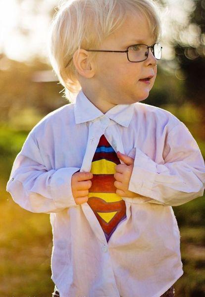 Μάθετε στο παιδί σας να υπερασπίζεται τον εαυτό του   imommy.gr