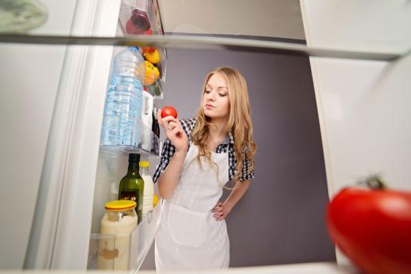Detox στην κουζίνα | imommy.gr