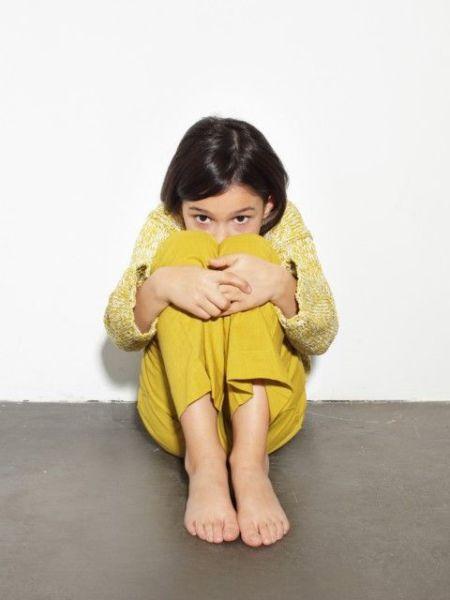 Γιατί η ενδοοικογενειακή βία είναι κληρονομική; | imommy.gr