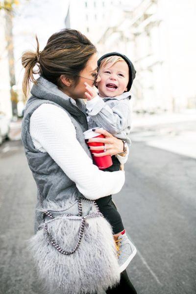 20 πράγματα που έμαθα για τα αγόρια μετά από 20 χρόνια μητρότητας! | imommy.gr