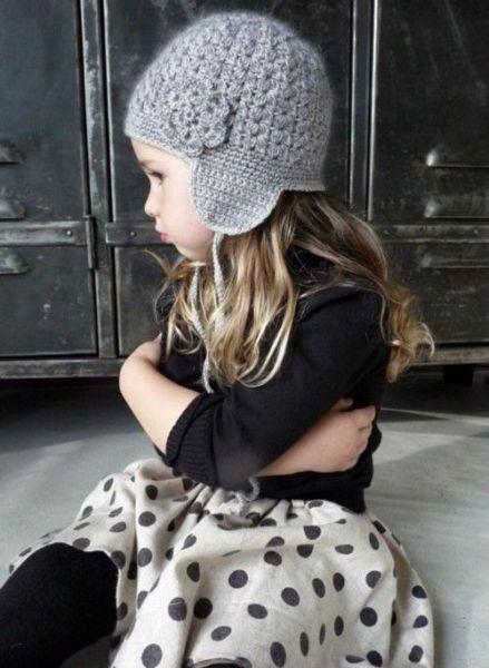 Το παιδί μου κάνει εμετό, τι πρέπει να κάνω;   imommy.gr