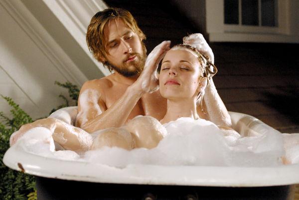 Τα 7 είδη σεξ που κάθε ζευγάρι πρέπει να δοκιμάσει | imommy.gr