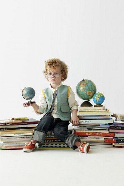 Μαθησιακά κενά του μικρού μαθητή: Αντιμετωπίστε τα έγκαιρα και εύκολα! | imommy.gr