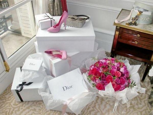 St. Valentine's day: Πώς φέτος θα πάρεις το δώρο που θέλεις | imommy.gr
