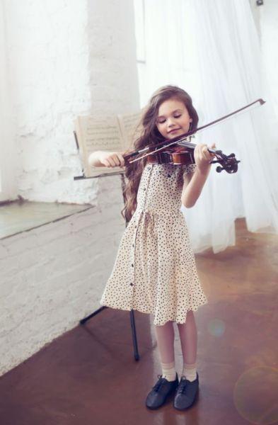 Πως θα μάθω το παιδί μου να συγκεντρώνεται; | imommy.gr