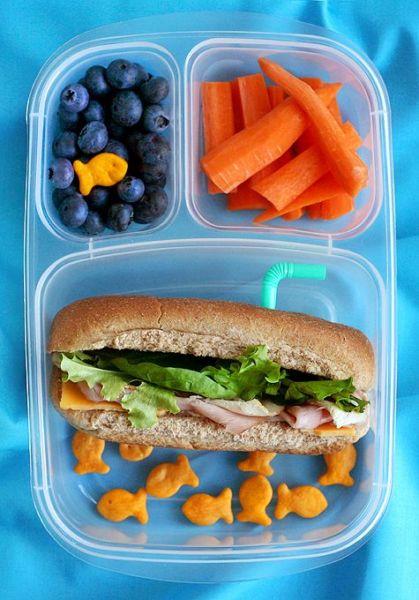Η σωστή διατροφή για να προλάβουμε τις παιδικές ιώσεις! | imommy.gr