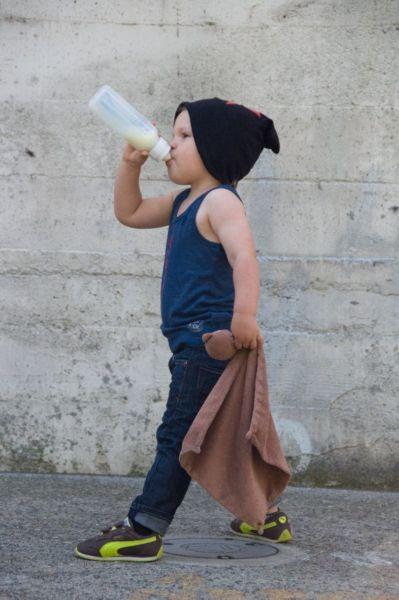 Οι 5 τροφές που βοηθούν στη συγκέντρωση των παιδιών | imommy.gr