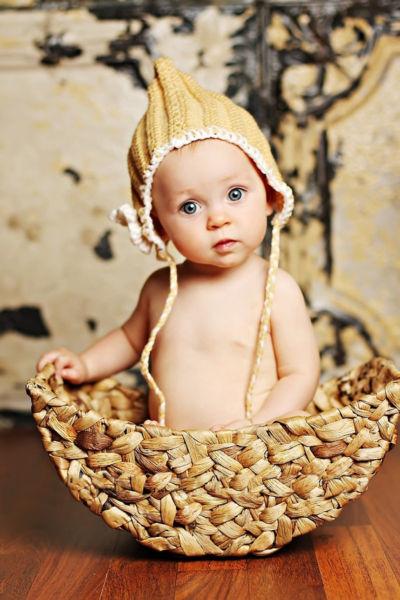 Τα 10 πιο αστεία πράγματα που κάνουν τα μωρά! | imommy.gr