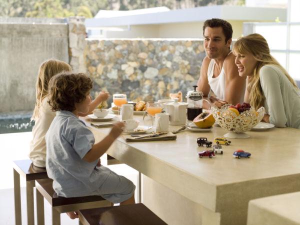 Πρωινό: Για να ξεκινήσει δυναμικά η μέρα | imommy.gr