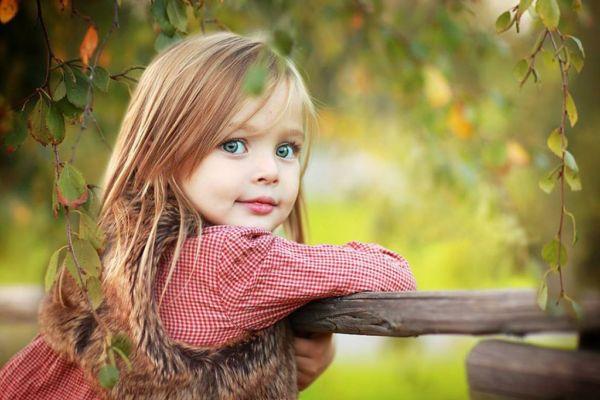10 εύκολοι τρόποι να δοκιμάσει το παιδί νέες τροφές | imommy.gr
