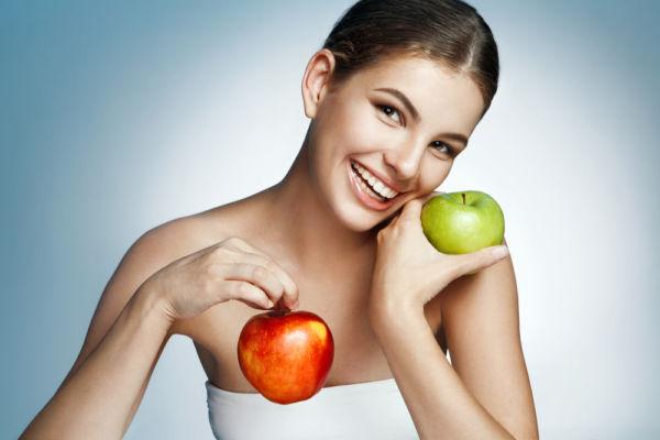 10+1 κλισέ υγείας που είναι αλήθεια | imommy.gr