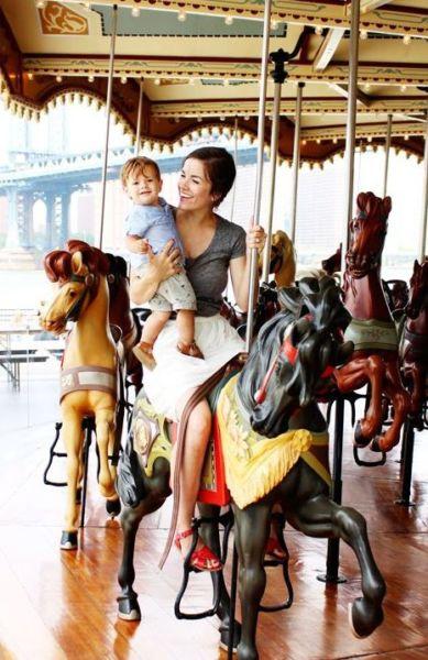 10 πράγματα που κάθε μαμά πρέπει να θυμάται καθημερινά! | imommy.gr